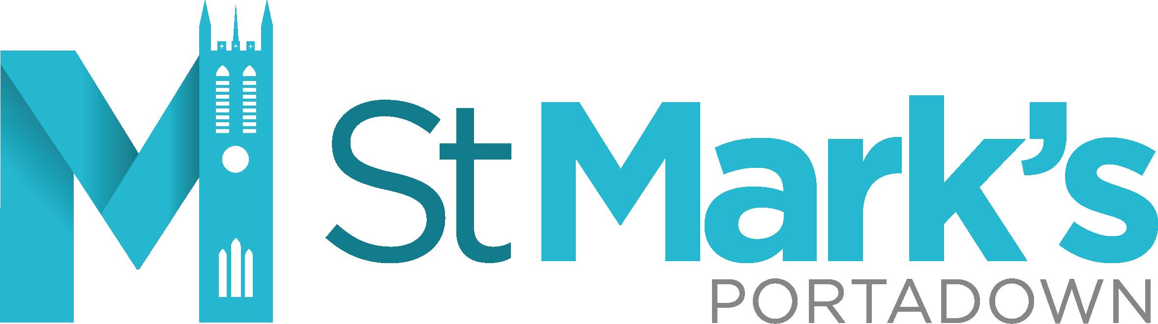 St Mark's Portadown